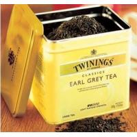 Quality British Tea Chengdu import customs clearance service for sale