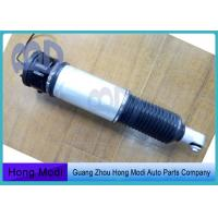 China 2009 BMW X5 Air Suspension Arnott Air Springs OEM 37126785535 37126785536 wholesale