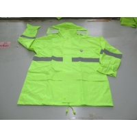 China Third Party Quality Limit Sampling Inspection 24hours Report wholesale