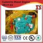 China Cummins engine for generator 4B3.9-G1 wholesale