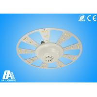 Buy cheap Ceiling Panel Light Led Ceiling Light Indoor Round Shape 12w D160*29mm from wholesalers