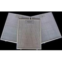 China Washable Grease filter wholesale