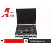 China Precise Common Rail Injector Removal Tool With Torque Wrench CR23 wholesale