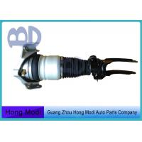 Quality Automotive Porsche Air Suspension Shocks Air Adjustable Shock Absorbers for sale