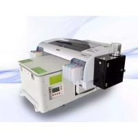 China mobile case A2 flat bed Printer,  key ring A2 printing machine 420*800MM, digital flatbed printer on plastic wholesale