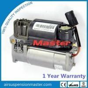China Renault Espace air suspension compressor,7701059968, 6025372503,6025312018, 7701055359,6025372501,4154031220 wholesale