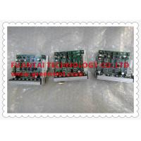 China SANYO TCM3000 SMT Machine Parts Head Board 630 053 1664 D2332 wholesale