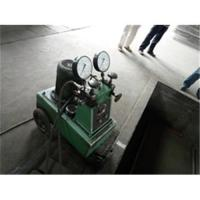 Buy cheap Tension Jack from wholesalers