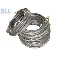 China flexibility lower volumetric expansion conveying water spray gun car texture  pvc hose Specification ce wholesale