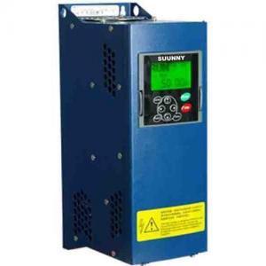 China SU4000 AC Drives (V/F & Sensorless Vector Control) wholesale