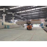 China Environment Protective Multipurpose Cold Storage With Long Using Time wholesale