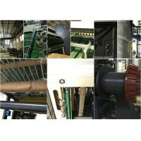 China Adjusting Industrial Paper Roll To Sheet Cutting Machine / Paper Roll Cutter wholesale