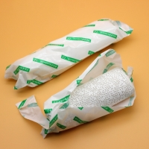 China Plaster bandages for rehabilitation treatment in various sizes wholesale