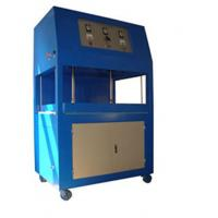 China DF-700 fluffy products automtic Compression Packing Machine wholesale