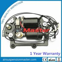 China Air Suspension Compressor for Cadillac CTS 2008-2009,88957190, 15228009 wholesale