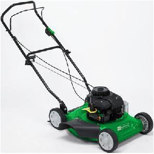 China 135CC Gasoline Lawn Mower (KTG-GLM1420-135P) wholesale