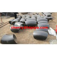 China API 5L GR.X42 PSL2 45Deg Bend wholesale