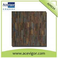 China Art parquet mosaic wall tiles for decoration wholesale