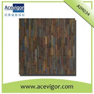 China Art parquet mosaic wall tiles for decoration wholesale