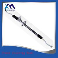 China Power Steering Rack For Honda Accord Parts 53601 - S84 - A02 53601S84A02 wholesale