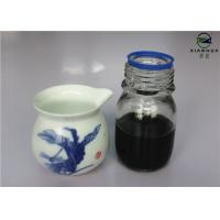 China Textile Catalase Liquid Enzyme for Removing H2O2 with Completely Biodegradable wholesale