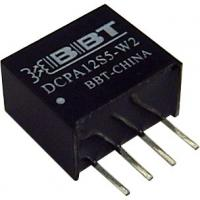 China micropower DC-DC wholesale