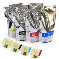 China Sublimation Ink Bag For EPSON T7414/T7424 Surecolor F6000 F6070 F6200 F6270 F7000 Printers wholesale