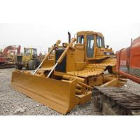 China used D6H CAT bulldozer japan dozer Cat Dozer For Sale Buy Earthmoving Equipment‎ on sale