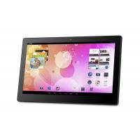 China 15.6 Inch WIFI Android 4.2 High Resolution Digital Photo Frame For Household on sale
