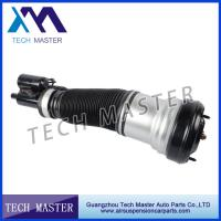 China 2203202238 Air Shock Absorber For Mercedes W220 Front Right Air Suspension Strut wholesale
