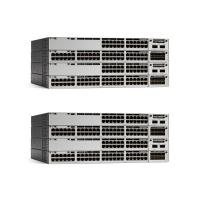 China Cisco Catalyst 9300 Series Switches CISCO C9300-24T-E on sale