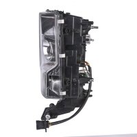 China 20360899 Truck AC Parts Left Right Head Lamp For VOLVO FH FM 20360898 wholesale