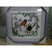 China photo picture frame matboard passepartout card mount cutter gallery cross stitch machine wholesale