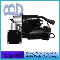 Quality Auto Spares Land Rover Air Strut Suspension Compressor Air Shock Compressor for sale