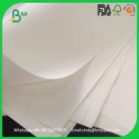 China Environmental protection, pollution-free stone paper 144gsm wholesale