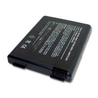 China Replacement for Acer Aspire 5920 5520 7520 8920 6920 7720battery wholesale