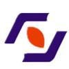 Xiamen Huli Fengyi Industry Trade Co., Ltd