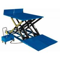 China Loading Table (HY2005) wholesale