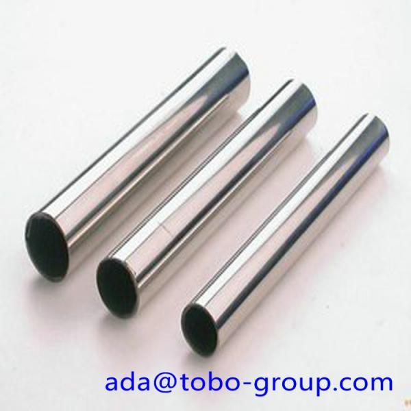 """3"""" Sch 40s astm a790 Super Duplex Seamless Pipe 2507 uns s32750 s31803"""