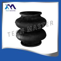 China Convoluted Air Spring for  Firestone 224 W01 358 0049  American Pick up Air Suspension Bags wholesale
