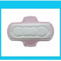 China super absorbent and breathable sanitary napkin wholesale