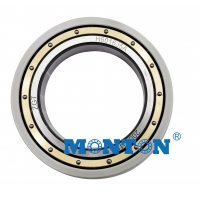 China NU230ECM/C3VL2071 150*270*45mm Insulated Insocoat bearings for Electric motors wholesale