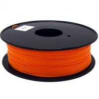 China multipurpose 1.75 mM PLA Filament For 3D Printing wholesale