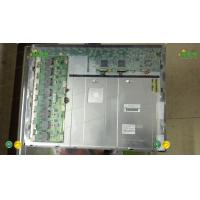 China NL204153AM21-07A   NEC  a-Si TFT-LCD ,21.3 inch, 2048×1536    for Industrial  Application on sale