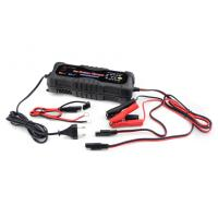 China Smart 12 Volt Car Battery Chargers Mobile , 2A / 5A / 10A wholesale