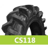 China farm paddy field tires R2 wholesale