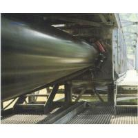 China Savatech PIPETYPE Conveyor Belts wholesale