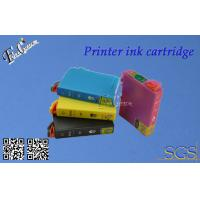 China T1813 Magenta Compatible Printer Ink Cartridges, Epson Printer 18XL Series on sale