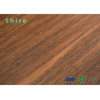 China Customization Antique Java Water Proof SPC Vinyl Plank Flooring For Residential wholesale