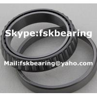 China Large Size 32938 32940 32948 Tapered Roller Bearing Mining Machinery Accessories on sale